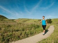 Tại sao thai phụ cần đi bộ?