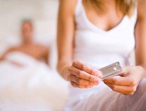Tỉ lệ có thai khi sử dụng thuốc tránh thai khẩn cấp?