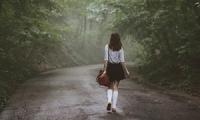 7 dấu hiệu bất ngờ chứng tỏ bạn mắc bệnh tâm thần