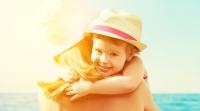 15 cảm giác chỉ khi có bố mẹ dễ tính đáng yêu bạn mới thấu hiểu