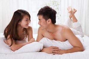 """5 nguy cơ sức khỏe hàng đầu mà phái mạnh gặp phải nếu """"ngừng yêu"""""""