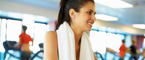 Chị em muốn đạt hiệu quả tập luyện cao nhất, hãy tập luyện theo chu kỳ kinh nguyệt của mình